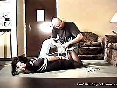 Forced Orgasms Pictures -  Forced vibrator orgasm