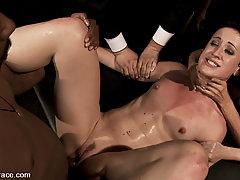 Public Sex Pictures -