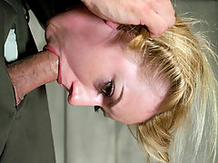 Couples Pictures -  Rough sex and bondage storyline.