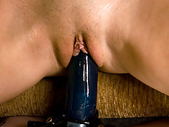 Lesbian Pictures -  Lesbian anal sex and bondage.