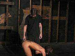 Forced Orgasms Pictures -  Shocking Orgasms!