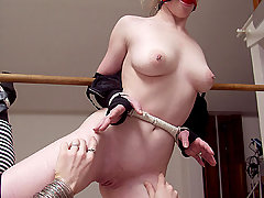 Forced Orgasms Pictures -  Angel Idlewild