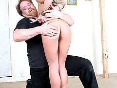 Slaves Pictures -  Livia Choice